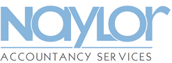 Naylor Accountancy Services Ltd