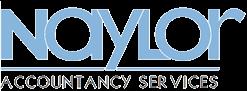 Naylor Accountancy Services Ltd